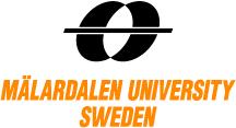 Mälarden University
